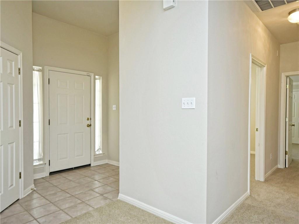 Active | 30383 Ledgemont Lane Georgetown, TX 78628 1