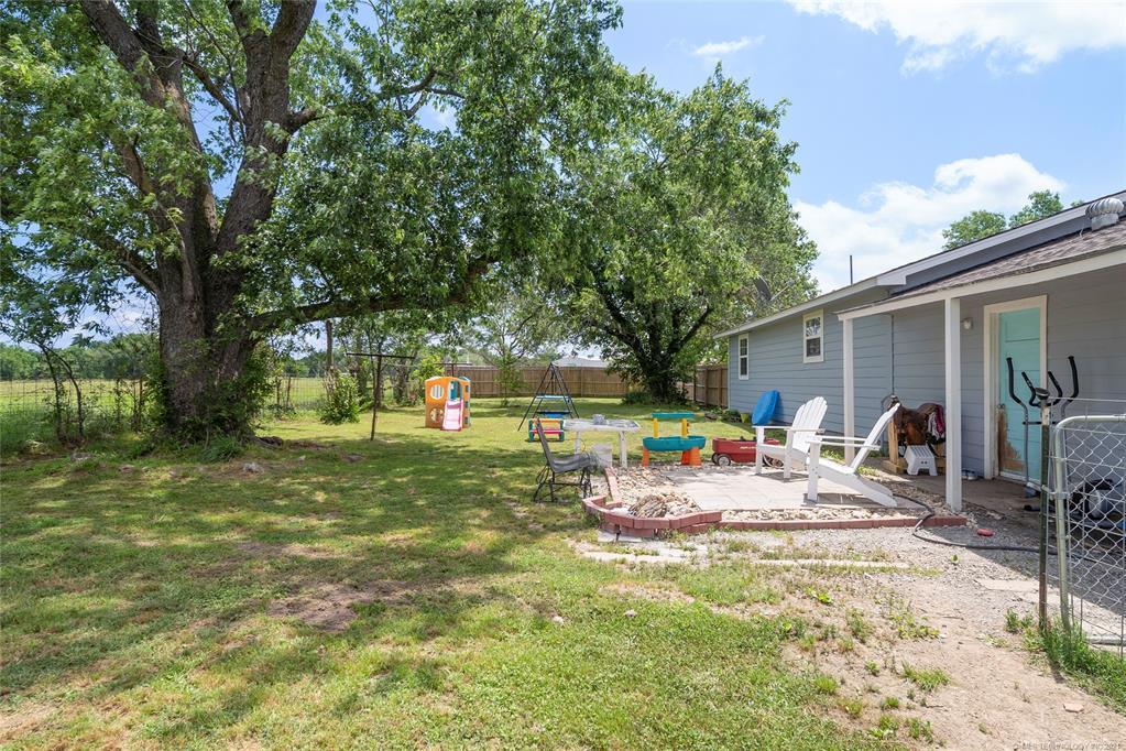 Off Market   5545 E Hwy 412 Highway Locust Grove, Oklahoma 74352 7
