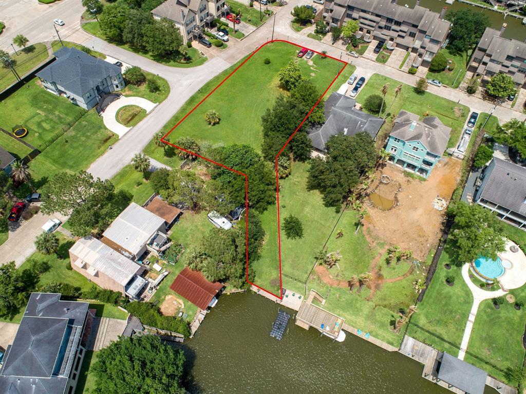 Active   110 Sandy Cove Houston, Texas 77058 10