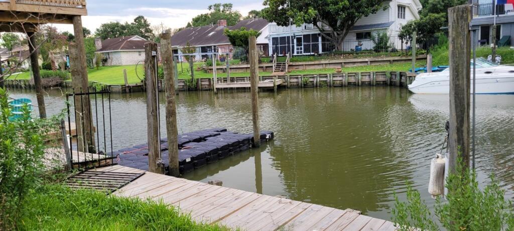 Active   110 Sandy Cove Houston, Texas 77058 2