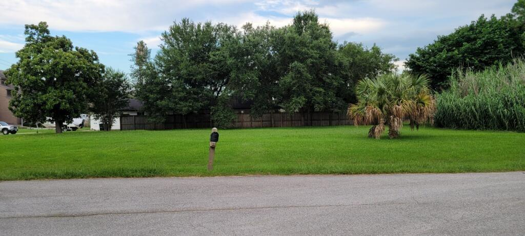 Active   110 Sandy Cove Houston, Texas 77058 3