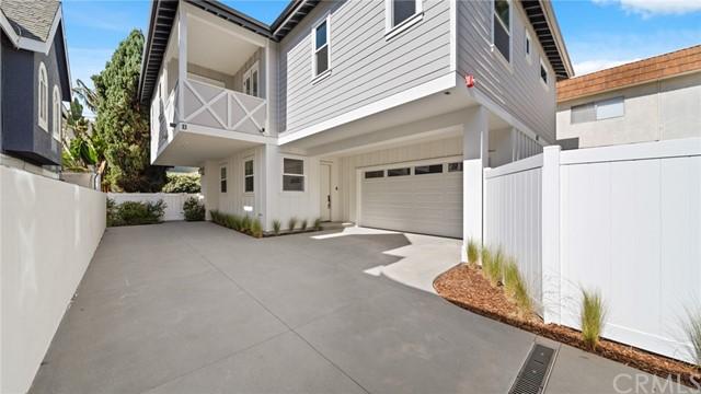 Active | 2421 Voorhees Avenue #B Redondo Beach, CA 90278 0