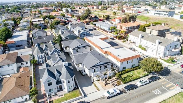 Active | 2421 Voorhees Avenue #B Redondo Beach, CA 90278 34