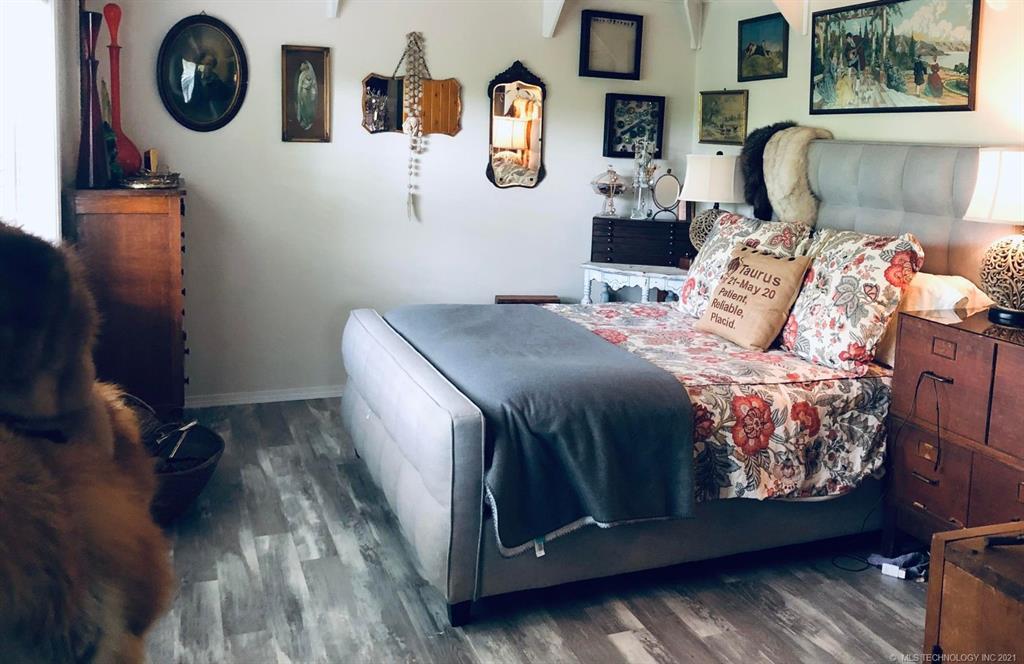 Off Market | 104 High Spavinaw, Oklahoma 74366 26