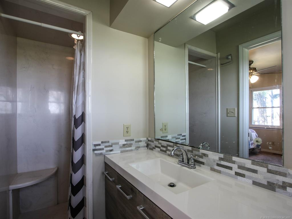 Off Market | 19477 S Old Hwy 88 Claremore, Oklahoma 74017 13