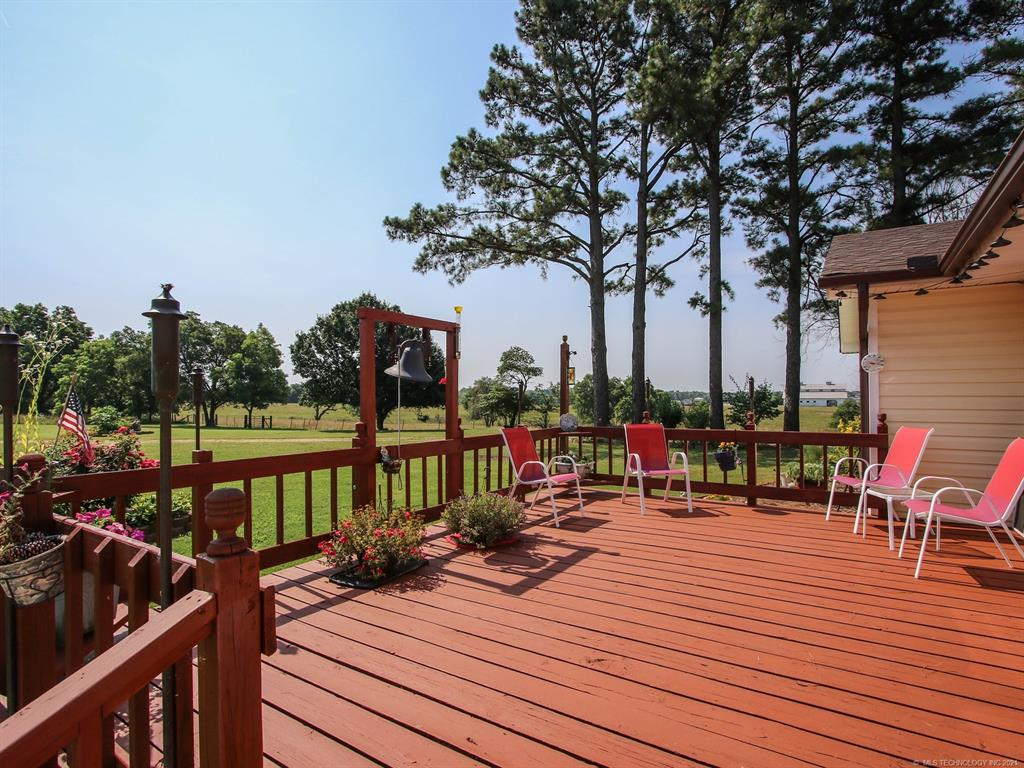 Off Market | 19477 S Old Hwy 88 Claremore, Oklahoma 74017 17