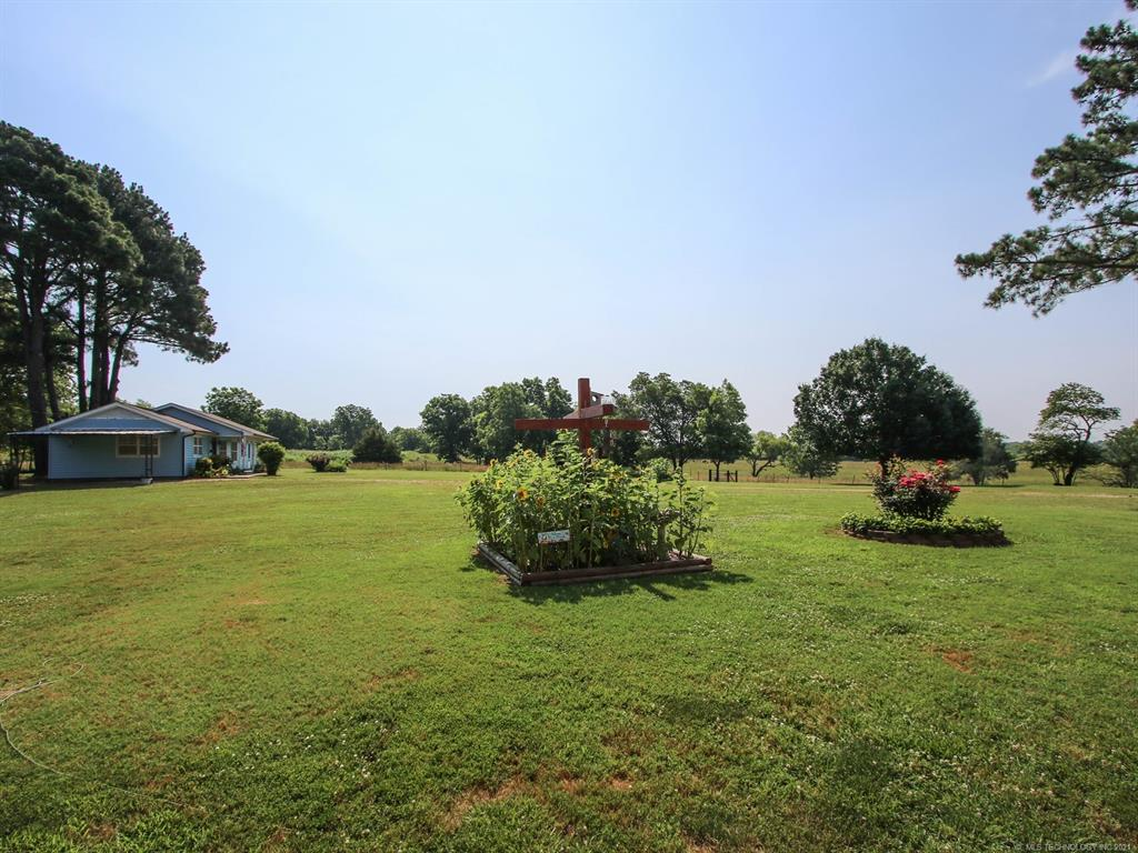 Off Market | 19477 S Old Hwy 88 Claremore, Oklahoma 74017 21