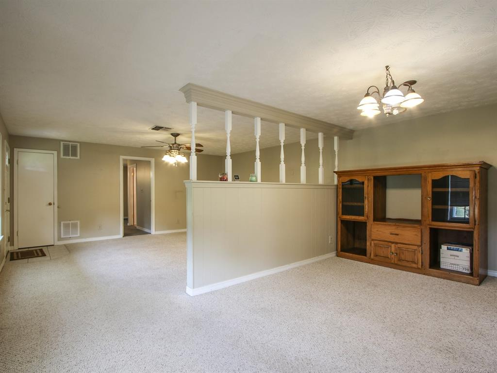 Off Market | 19477 S Old Hwy 88 Claremore, Oklahoma 74017 27