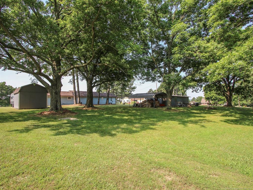 Off Market | 19477 S Old Hwy 88 Claremore, Oklahoma 74017 33