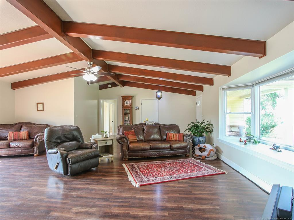 Off Market | 19477 S Old Hwy 88 Claremore, Oklahoma 74017 6