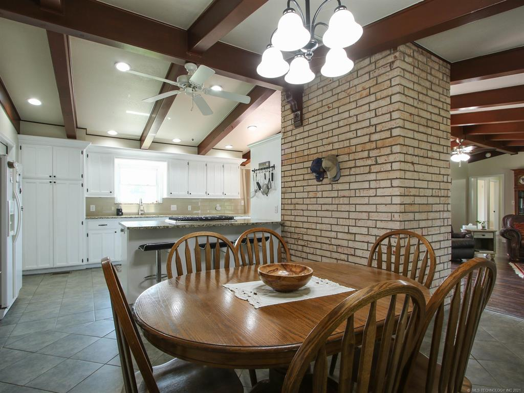Off Market | 19477 S Old Hwy 88 Claremore, Oklahoma 74017 7