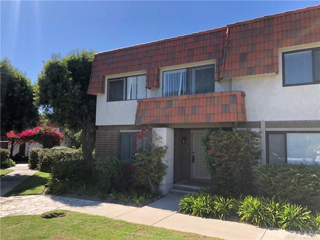 Pending | 28180 Ridgecove Court Rancho Palos Verdes, CA 90275 0