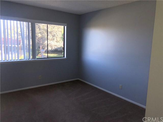 Pending | 28180 Ridgecove Court Rancho Palos Verdes, CA 90275 6