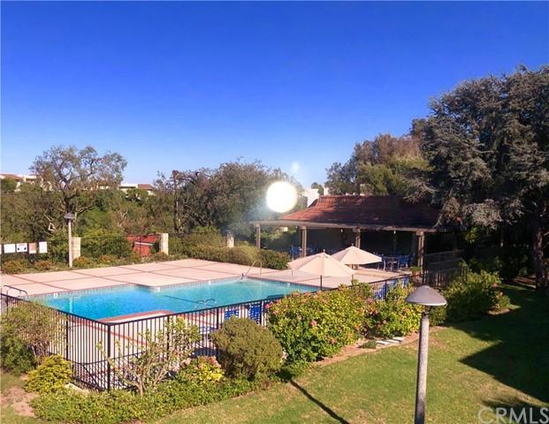 Pending | 28180 Ridgecove Court Rancho Palos Verdes, CA 90275 8