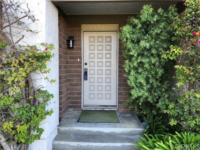 Pending | 28180 Ridgecove Court Rancho Palos Verdes, CA 90275 10