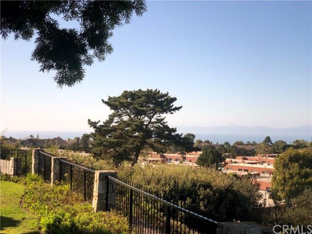 Pending | 28180 Ridgecove Court Rancho Palos Verdes, CA 90275 12