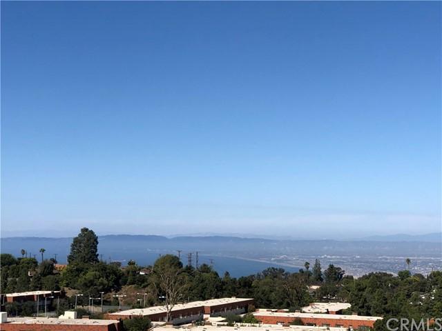 Pending | 28180 Ridgecove Court Rancho Palos Verdes, CA 90275 13