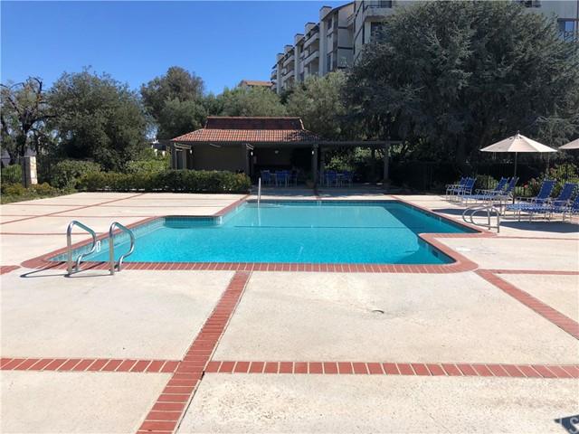 Pending | 28180 Ridgecove Court Rancho Palos Verdes, CA 90275 14