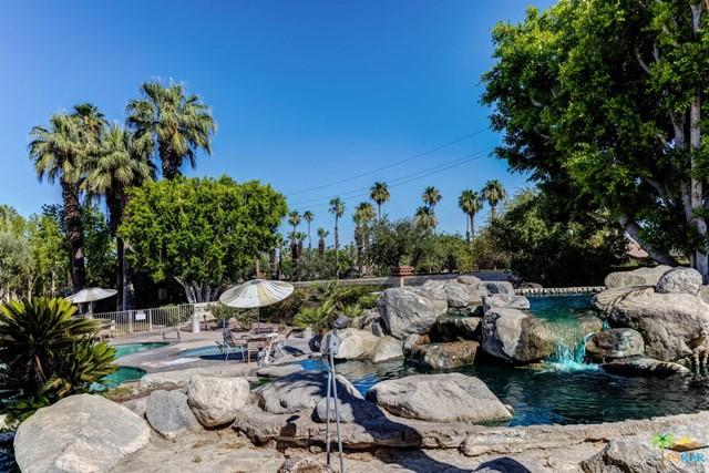 Closed | 106 Favara Circle Palm Desert, CA 92211 34