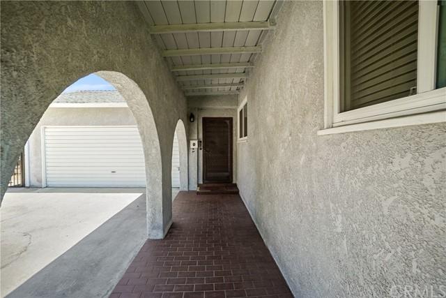 Closed | 530 Glenshaw Avenue La Puente, CA 91744 3