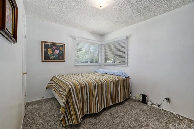 Closed | 530 Glenshaw Avenue La Puente, CA 91744 14