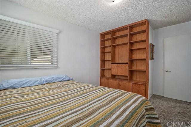 Closed | 530 Glenshaw Avenue La Puente, CA 91744 15