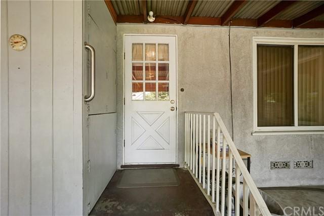 Closed | 530 Glenshaw Avenue La Puente, CA 91744 21