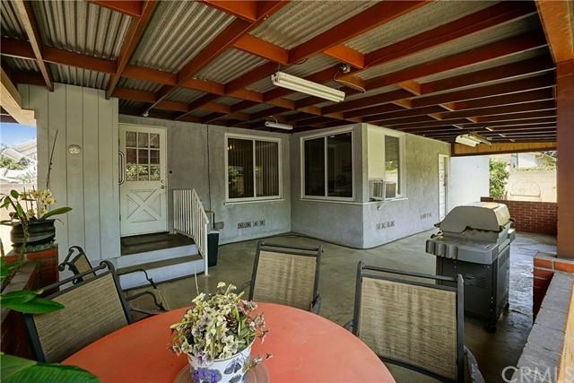 Closed | 530 Glenshaw Avenue La Puente, CA 91744 22