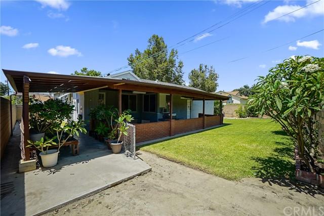 Closed | 530 Glenshaw Avenue La Puente, CA 91744 28