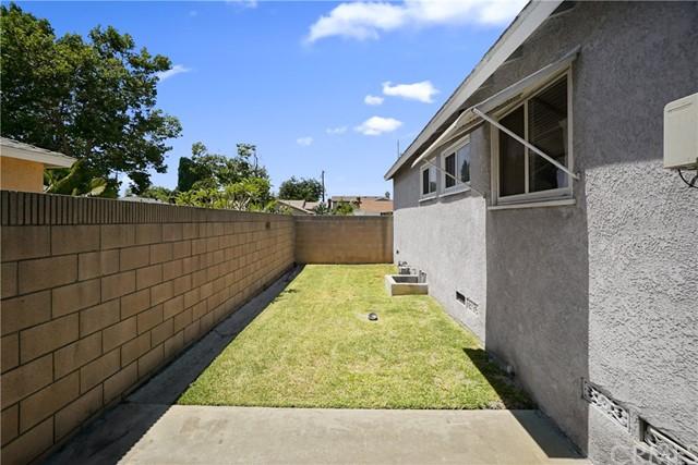 Closed | 530 Glenshaw Avenue La Puente, CA 91744 31