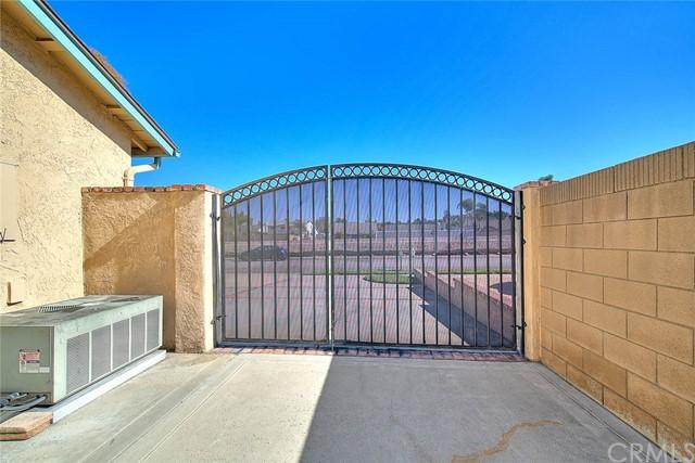 Closed | 3742 Daisy Drive Chino Hills, CA 91709 22