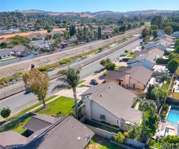 Closed | 3742 Daisy Drive Chino Hills, CA 91709 28