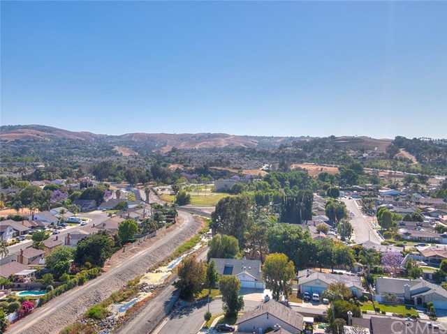 Closed | 3742 Daisy Drive Chino Hills, CA 91709 31