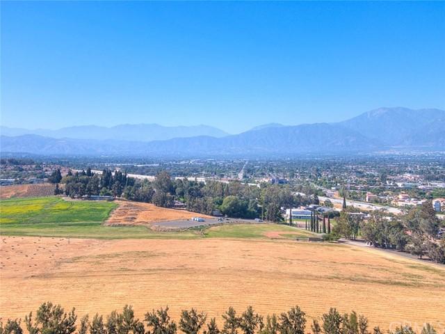 Closed | 3742 Daisy Drive Chino Hills, CA 91709 32