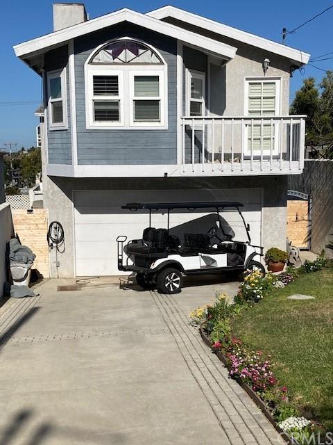 Active | 1536 Wollacott Street Redondo Beach, CA 90278 0