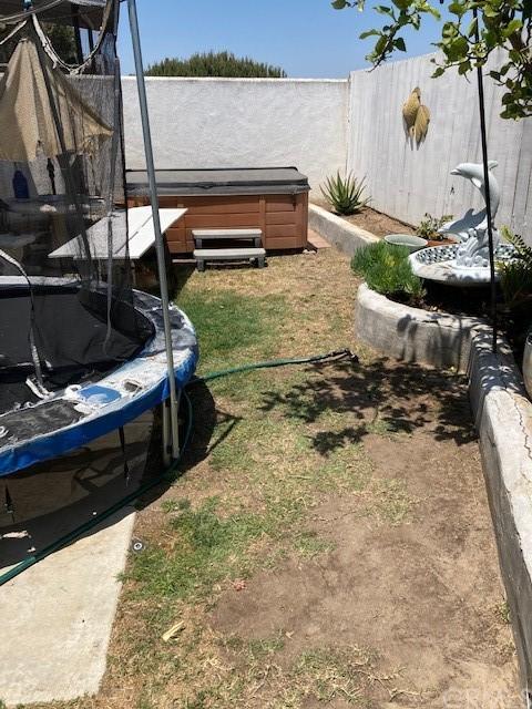 Active | 1536 Wollacott Street Redondo Beach, CA 90278 2