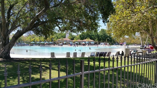 Closed | 75 Morning Glory Rancho Santa Margarita, CA 92688 13