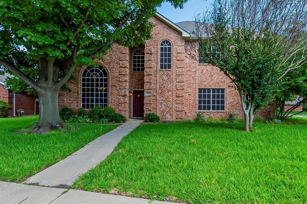 Active | 7812 Bow Court Frisco, Texas 75035 0