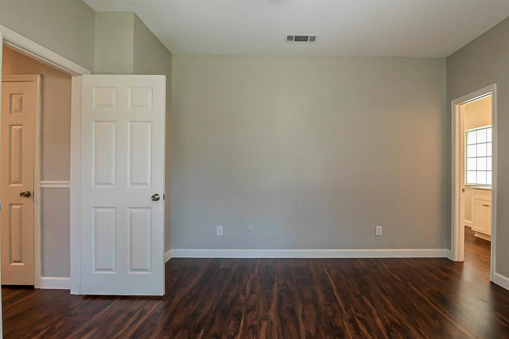 Active | 7812 Bow Court Frisco, Texas 75035 11