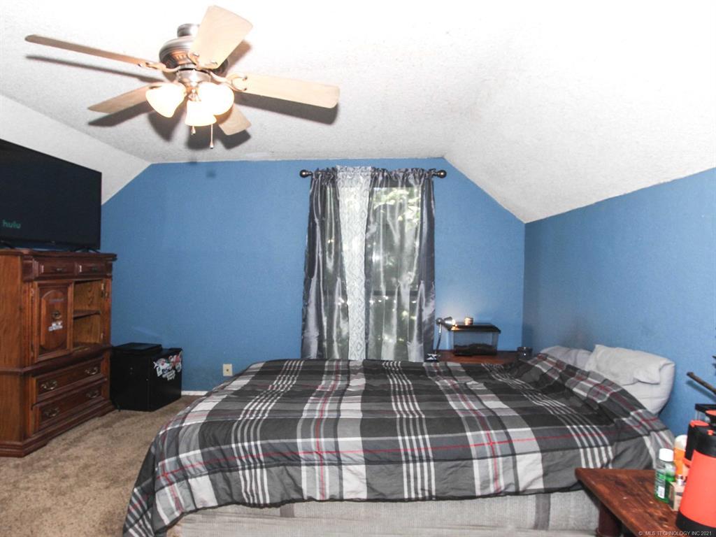 Off Market | 10811 E 101st Street North Owasso, Oklahoma 74055 14