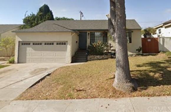 Closed | 735 Lomita Street El Segundo, CA 90245 0