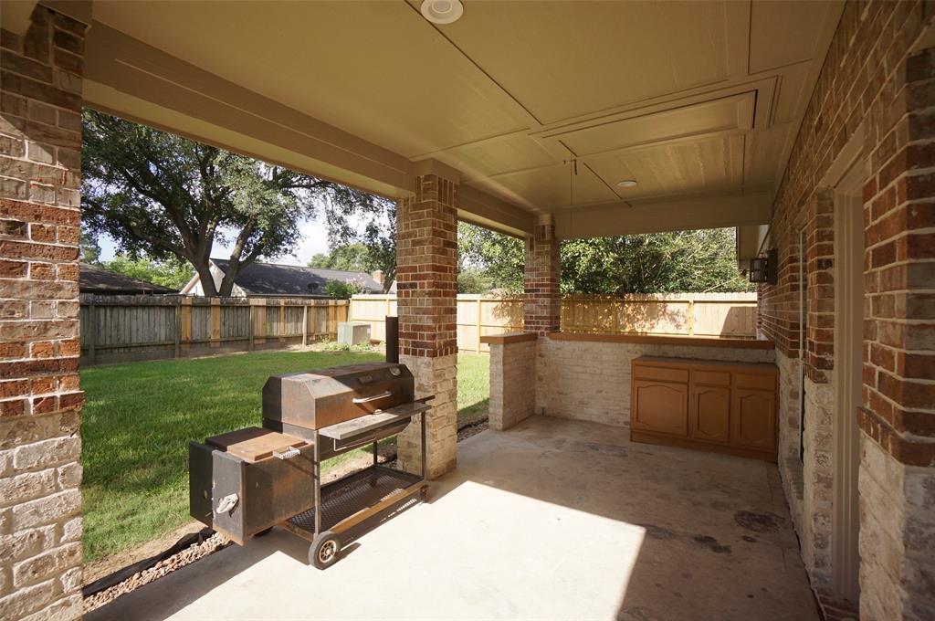 Active | 5335 Franz Road Katy, Texas 77493 25
