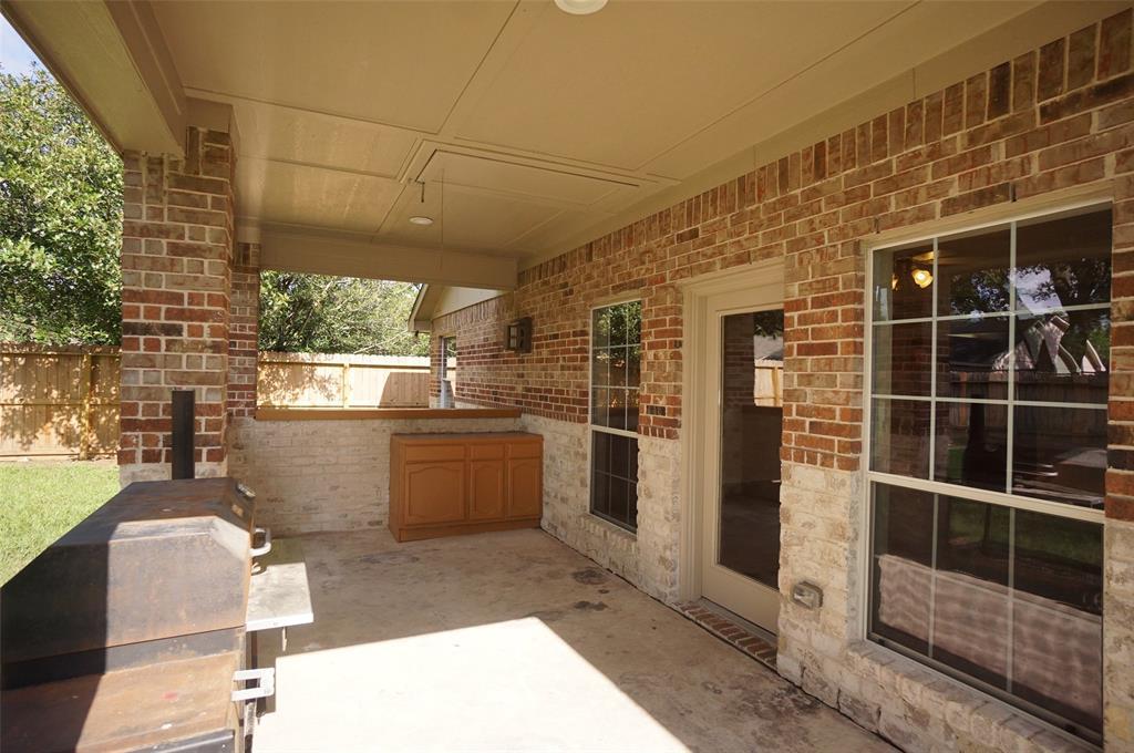 Active | 5335 Franz Road Katy, Texas 77493 26