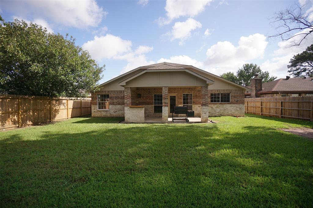Active | 5335 Franz Road Katy, Texas 77493 27