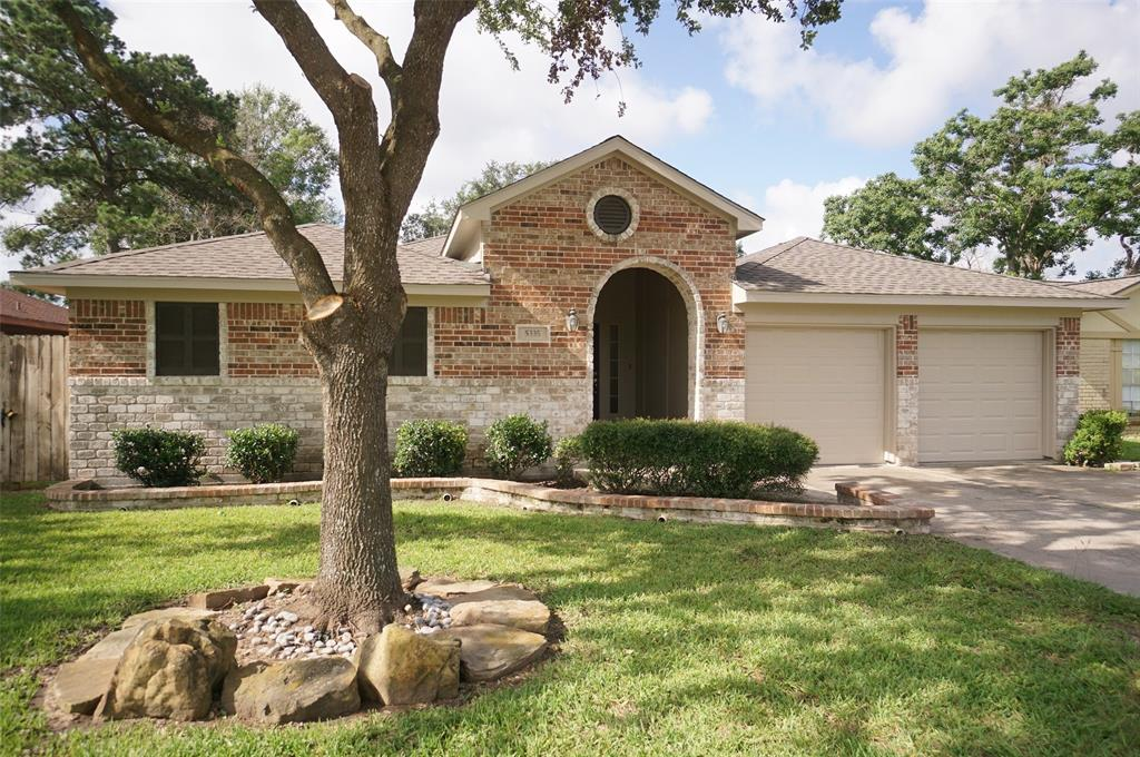 Active | 5335 Franz Road Katy, Texas 77493 2