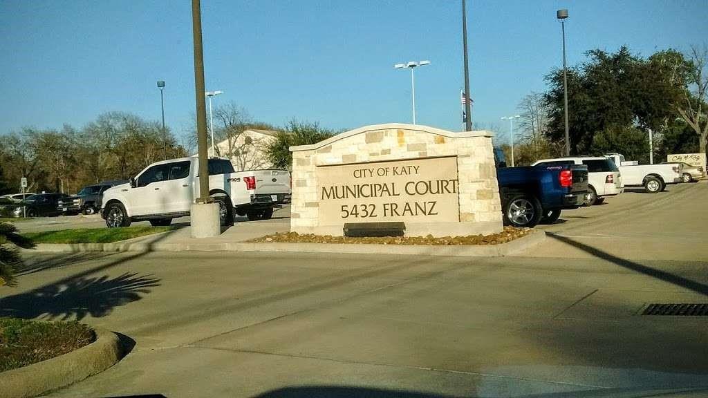 Active | 5335 Franz Road Katy, Texas 77493 29