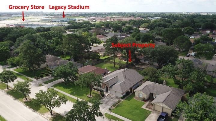Active | 5335 Franz Road Katy, Texas 77493 30