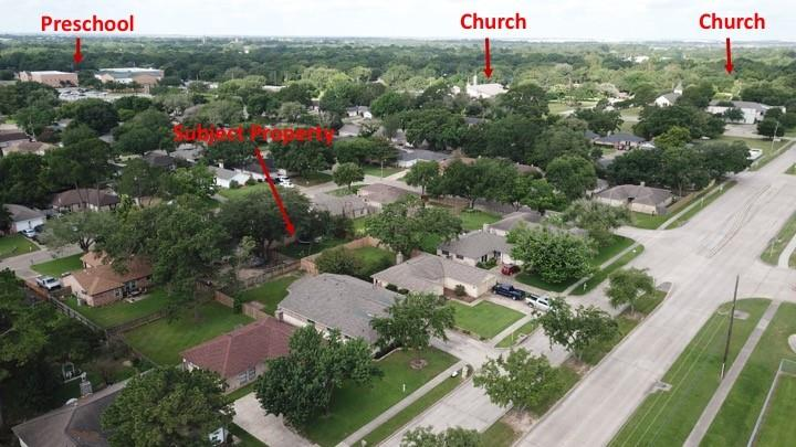 Active | 5335 Franz Road Katy, Texas 77493 31