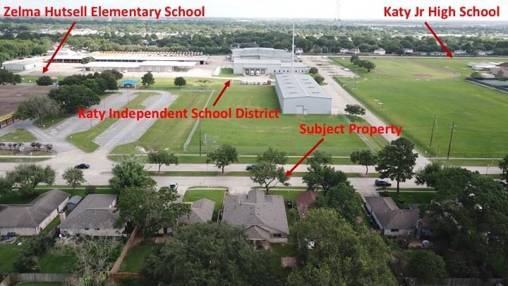 Active | 5335 Franz Road Katy, Texas 77493 33