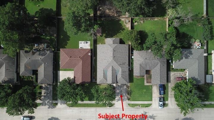 Active | 5335 Franz Road Katy, Texas 77493 34
